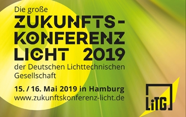 livebau is a partner of ZK19