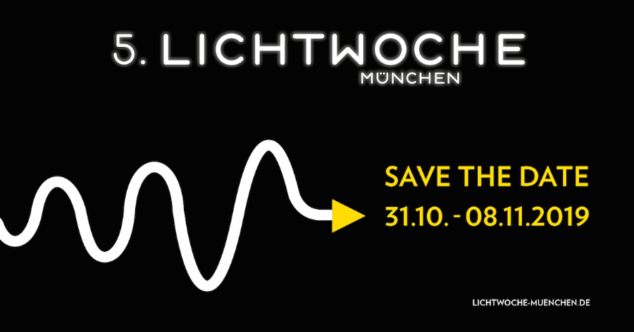 We apply for the LUXI award by LICHT